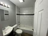 7003 Betsy Ross Dr - Photo 24