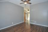7509 Wimstock Ave - Photo 4