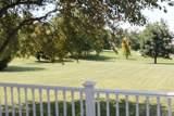 116 English Oak Dr - Photo 4