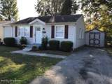 5322 Devers Ave - Photo 1