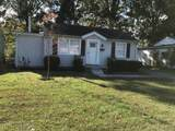 5322 Devers Ave - Photo 2