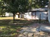 5322 Devers Ave - Photo 3