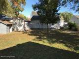 5322 Devers Ave - Photo 4