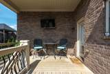 11303 Expedition Way - Photo 40