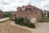 11303 Expedition Way - Photo 41