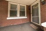 4529 3rd St - Photo 2