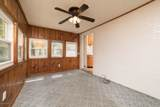 4529 3rd St - Photo 26