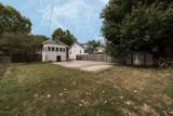 4529 3rd St - Photo 49