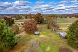 5293 Caney Creek Rd - Photo 40