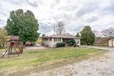 5293 Caney Creek Rd - Photo 43