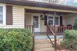 5293 Caney Creek Rd - Photo 44