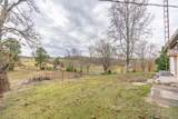 5293 Caney Creek Rd - Photo 48