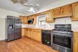 4610 Valley Station Rd - Photo 11