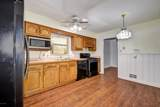 4610 Valley Station Rd - Photo 12