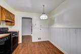 4610 Valley Station Rd - Photo 13