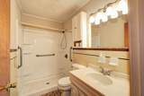 4610 Valley Station Rd - Photo 14