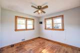 4610 Valley Station Rd - Photo 15