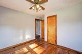 4610 Valley Station Rd - Photo 16