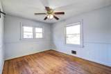 4610 Valley Station Rd - Photo 17
