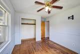 4610 Valley Station Rd - Photo 18