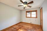 4610 Valley Station Rd - Photo 19