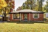 4610 Valley Station Rd - Photo 2