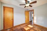 4610 Valley Station Rd - Photo 20