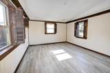 4610 Valley Station Rd - Photo 21