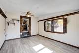 4610 Valley Station Rd - Photo 22