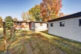 4610 Valley Station Rd - Photo 23
