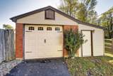 4610 Valley Station Rd - Photo 4