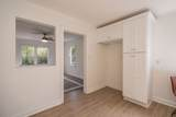 4931 5th St - Photo 16