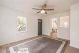 4931 5th St - Photo 17