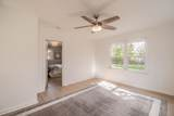 4931 5th St - Photo 18
