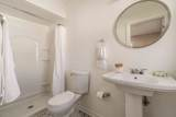 4931 5th St - Photo 21