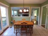 7003 Wooded Meadow Rd - Photo 11