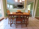 7003 Wooded Meadow Rd - Photo 12