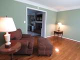 7003 Wooded Meadow Rd - Photo 13