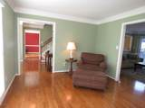 7003 Wooded Meadow Rd - Photo 14