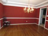 7003 Wooded Meadow Rd - Photo 15