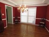7003 Wooded Meadow Rd - Photo 16