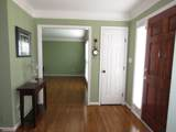 7003 Wooded Meadow Rd - Photo 17