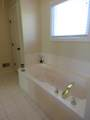 7003 Wooded Meadow Rd - Photo 27