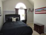 7003 Wooded Meadow Rd - Photo 29