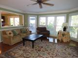 7003 Wooded Meadow Rd - Photo 3