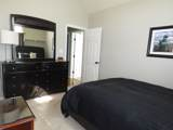 7003 Wooded Meadow Rd - Photo 30