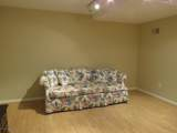 7003 Wooded Meadow Rd - Photo 38
