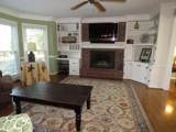 7003 Wooded Meadow Rd - Photo 4