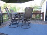 7003 Wooded Meadow Rd - Photo 40