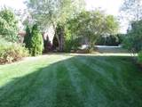 7003 Wooded Meadow Rd - Photo 41